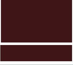 memo-music-hall-logo