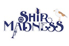 shir_madness_logo-dark-blue-text-white-bg-136px